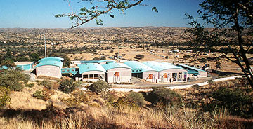Projects_Africa_Windhoek_Box1